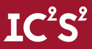 IC2S2 2020 (6th International Conference on Computational Social Science)